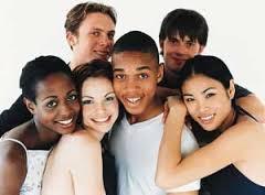Diversity.Youth